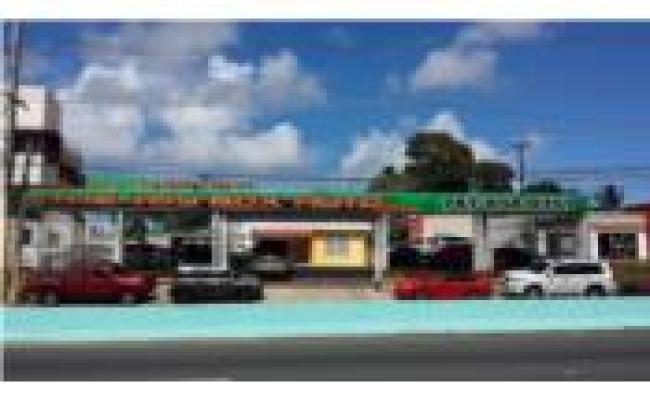 The Toy Box Auto Imports Inc Puerto Rico Clasificados