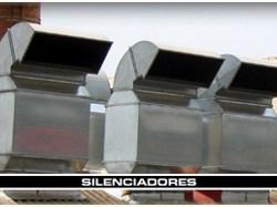 silenciadores-acusticos-