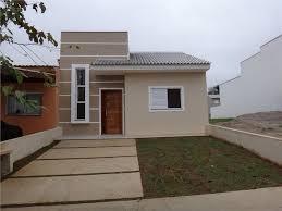 Busco casa pequeña semiamoblada - Imagen1