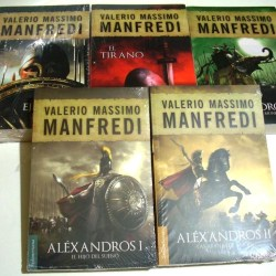 libros-coleccion-valerio-massimo-manfredi-nuevos_2