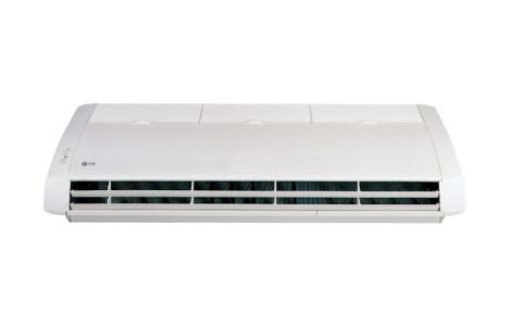 LG 3 Tr (UV-H368KLA0)2