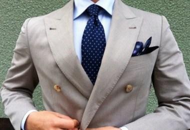 trajes-etiqueta-masculino