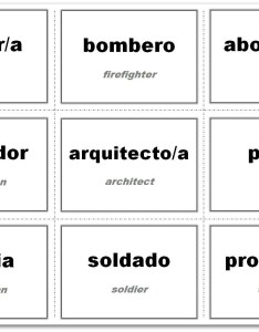 also vocabulary flash cards using ms word rh class templates