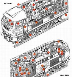 class co uk falcon this diagram relates to falcon in as built condition meaning vacuum brakes [ 800 x 1304 Pixel ]