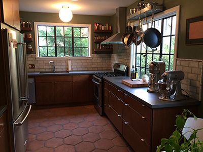 Quality Kitchen Remodeling Rochester NY Class A Construction