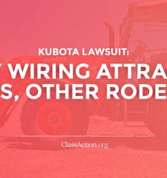 kubotum tractor wiring [ 1200 x 675 Pixel ]