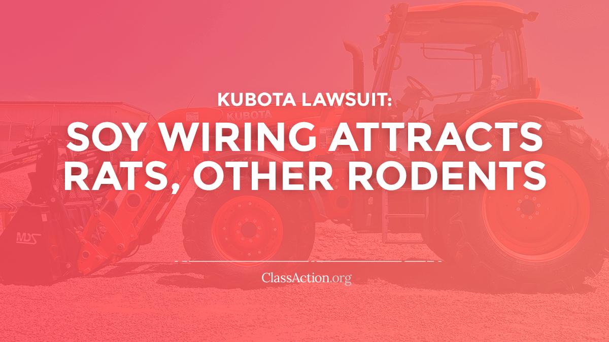 hight resolution of kubotum tractor wiring