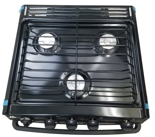 Atwood Wedgewood Rv Stove And Oven - Year of Clean Water