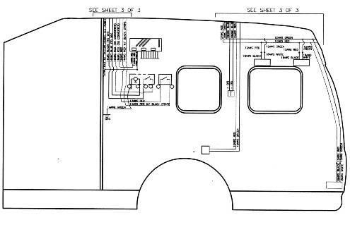 T800 Wiring Diagram Kenworth Fuse Box Diagram Wiring