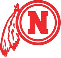 North High School Class Of 1984 Wichita KS