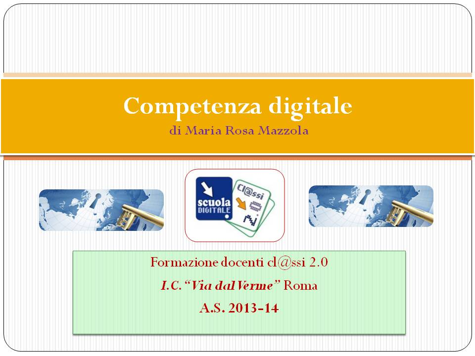 comp digit 14