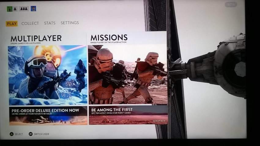 star-wars-battlefront-beta-1-