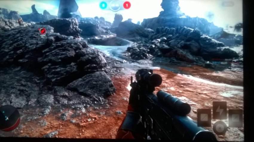 star-wars-battlefront-beta-4