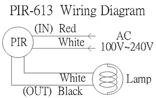 110v 220v Switch Wiring Diagram 220V GFCI Breaker Wiring