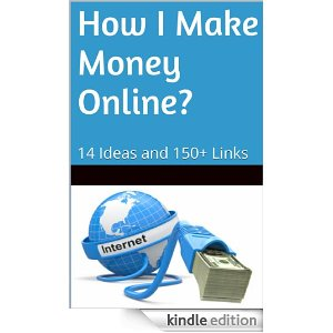 How I Make Money Online - Secrets Revealed