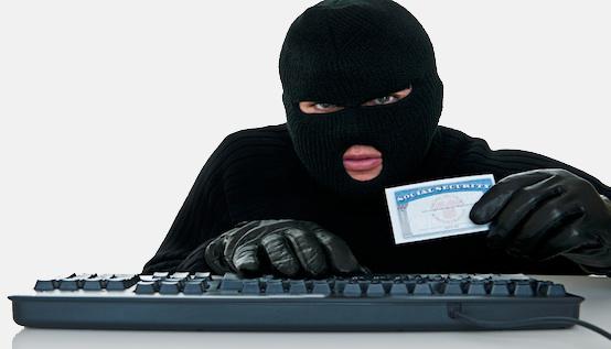 blog theft
