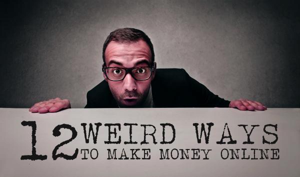 12-ways-to-make-money-online-classiblogger