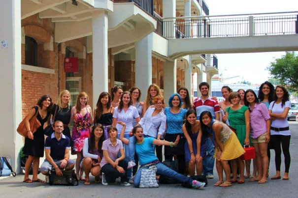 International_Schools_classiblogger_image