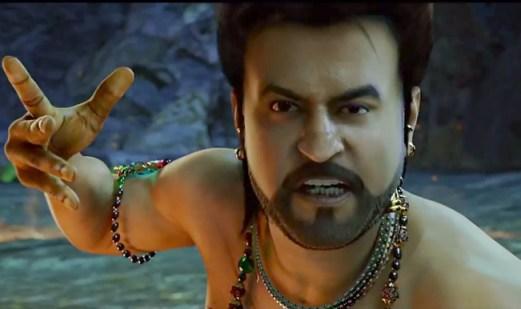 kochadaiiyaan-rajinikanth_image