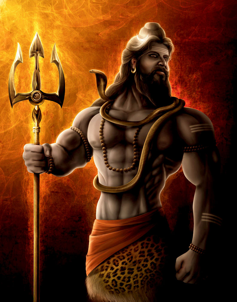 1000 names of lord shiva_classiblogger