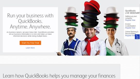 quickbooks free download_classiblogger