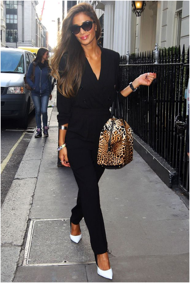 10_style_and_fashion_tips_for_women_ClassiBlogger