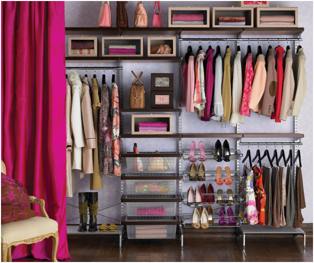 10_style_and_fashion_tips_for_women_organise_your_closet_ClassiBlogger