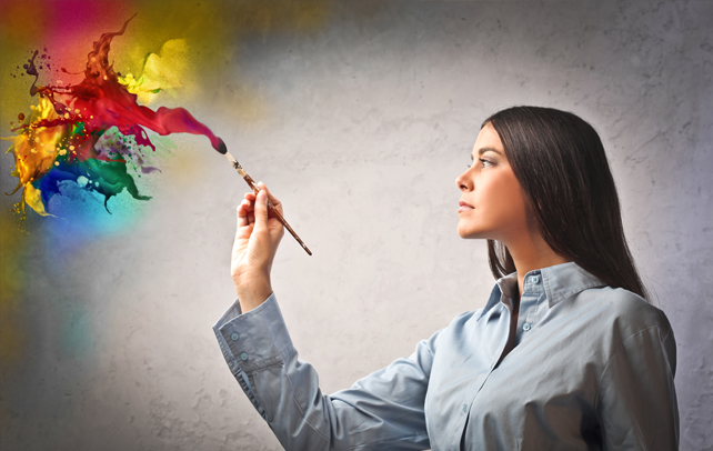 6-ways-to-stimulate-your-creativity-How-to-Be-Creative-classiblogger