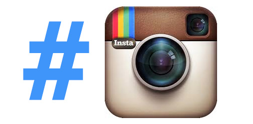 10-must-follow-instagram-hacks-classiblogger_1
