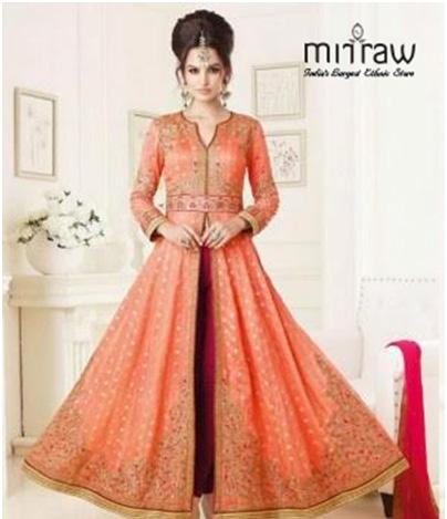 latest-trends-in-salwar-kameez_classiblogger