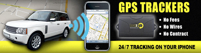 understanding-the-working-of-gps-trackers-classiblogger