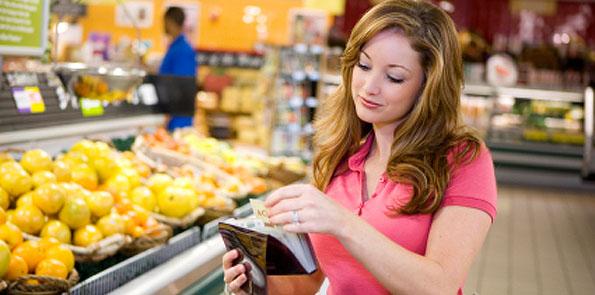 11-weird-tips-for-saving-money-when-grocery-shopping-classiblogger