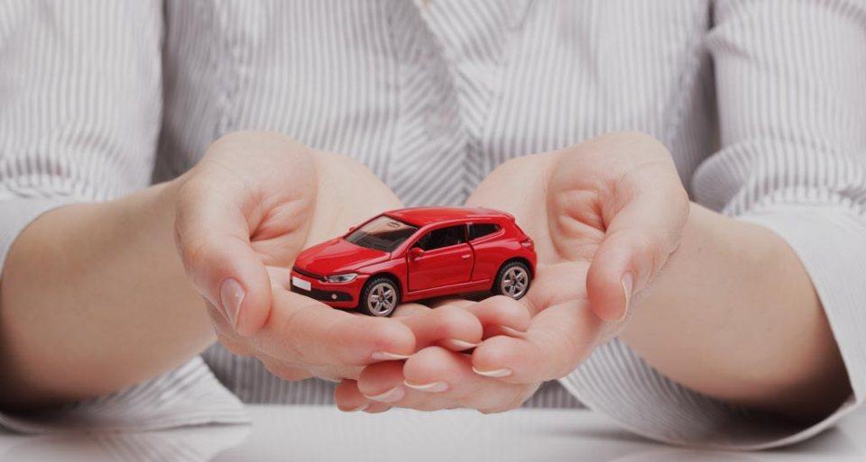 Sib Car Loan