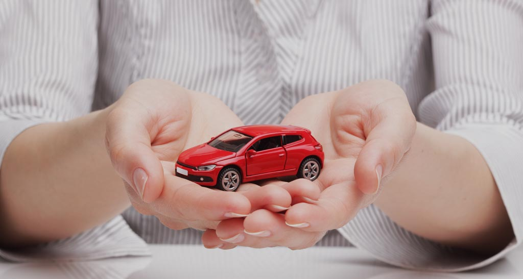 Is Refinancing Car Loan A Good Idea