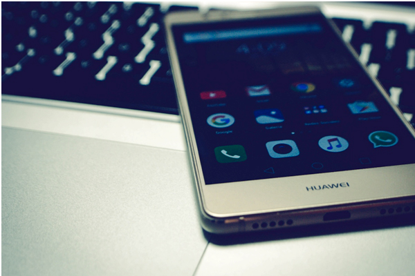 How Apps are Benefiting a Diverse Range of Industries-classiblogger