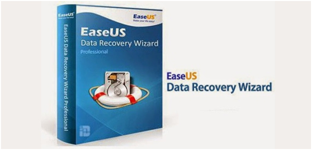 EaseUS Mac Data Recovery Software-classiblogger-1