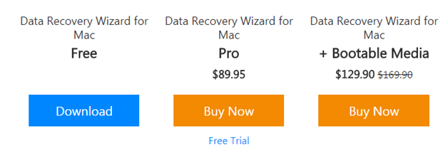 EaseUS Mac Data Recovery Software-classiblogger-2