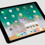 pros-and-cons-of-apple-ipad-classiblogger