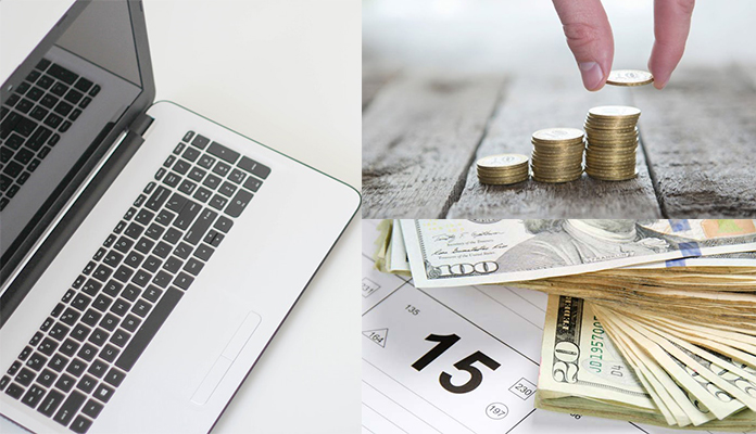 7 ways to start a business with little to no money-classiblogger
