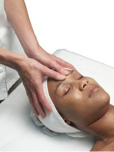 Dermalogica Face Treatments