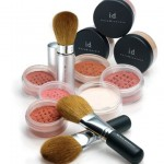 Id Bare Escentuals Beauty Products