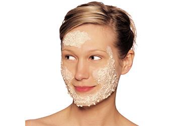 Female-face-Treatment