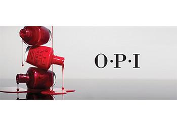 Opi banner