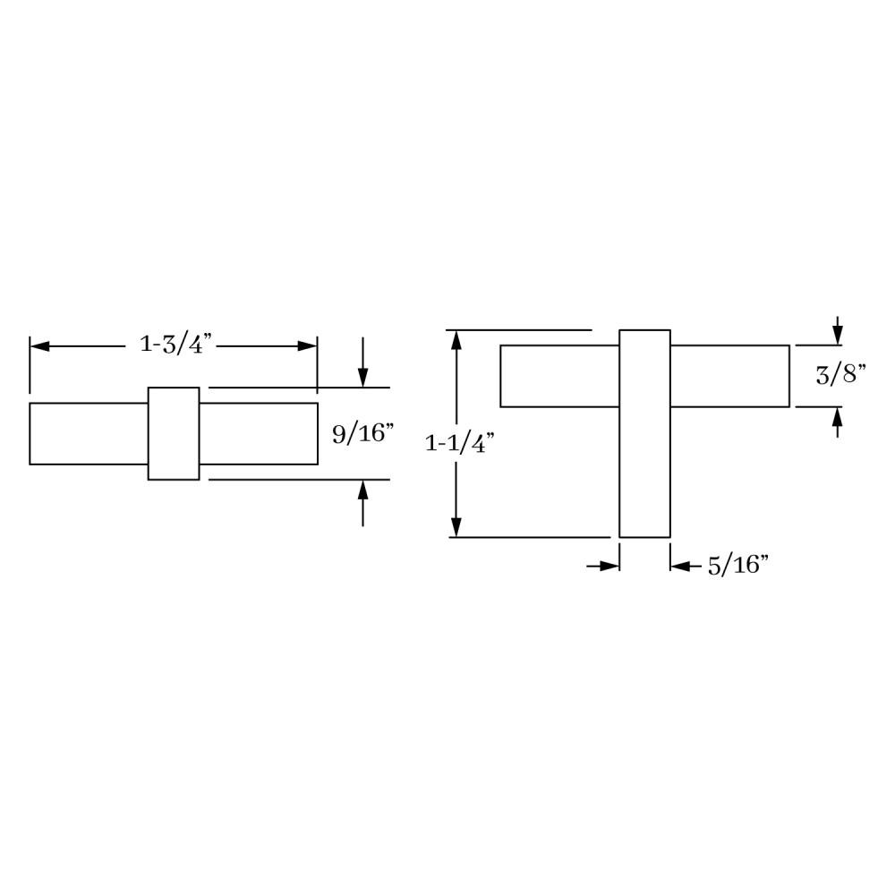 medium resolution of 3600 t knob