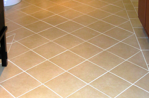 Tile&Grout7