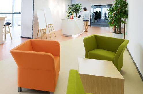 Upholstery5