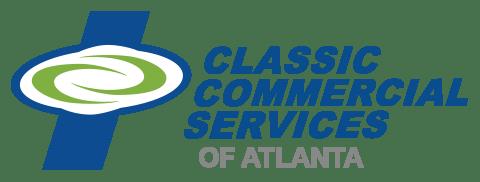 Atlanta_logo