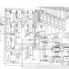 Computer Ports Diagram Nissan Xterra Kindle Fire Motherboard Schematic 1st