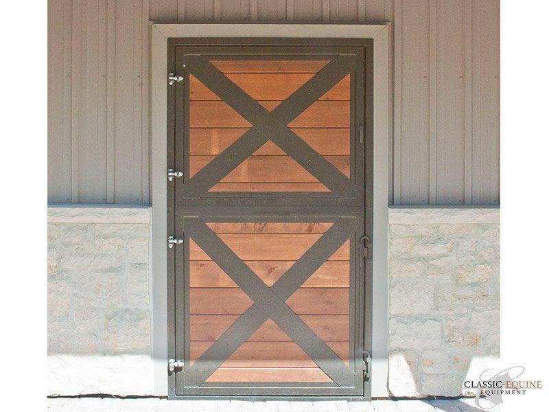 Barn Doors For Bathrooms