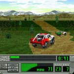 super-off-road-the-baja-039